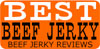 Product Reviews – Best Beef Jerky