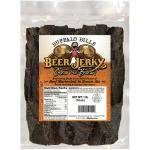 Buffalo Bills Premium Beer Jerky Pieces - 16oz