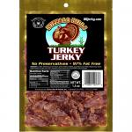 Buffalo Bills Turkey Jerky Packs - 1.75oz