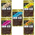 Buffalo Bills Western Cut Beef Jerky Packs - 3oz