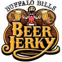 Buffalo Bills Premium Beer Jerky