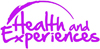 Health and Experiences