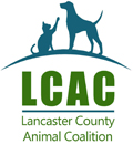 Lancaster County Animal Coalition