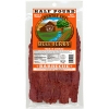 Barbecue Beef Jerky - 8oz