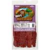 Chipotle Habanero Beef Jerky - 3.5oz