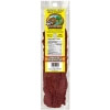 Double Habanero Beef Jerky - 1.75oz