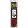 Hickory Pepper Beef Jerky - 1.75oz