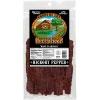 Hickory Beef Jerky - 3.5oz