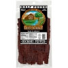 Hickory Pepper Beef Jerky - 8oz