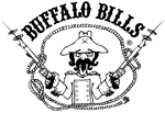 BBjerky.com - The Official Home of Buffalo Bills Premium Snacks