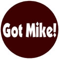 Got Mike Fund