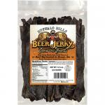 Buffalo Bills Premium Beer Jerky Strips - 12.5oz