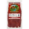 Spicy Beef Jerky - 8oz