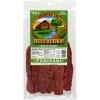 Teriyaki Beef Jerky - 3.5oz
